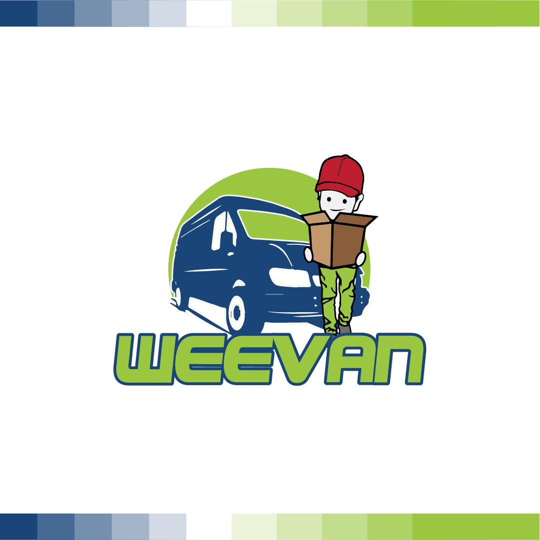 Weevan
