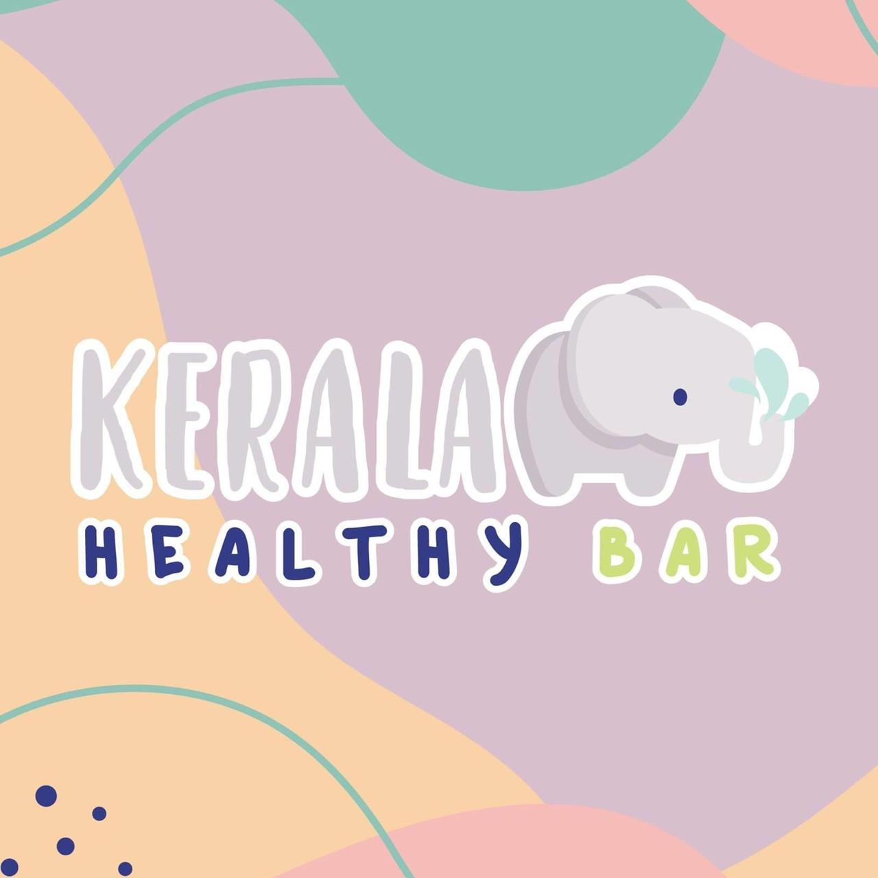 Kerala Healthy Bar