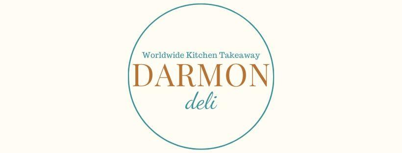 DARMON deli
