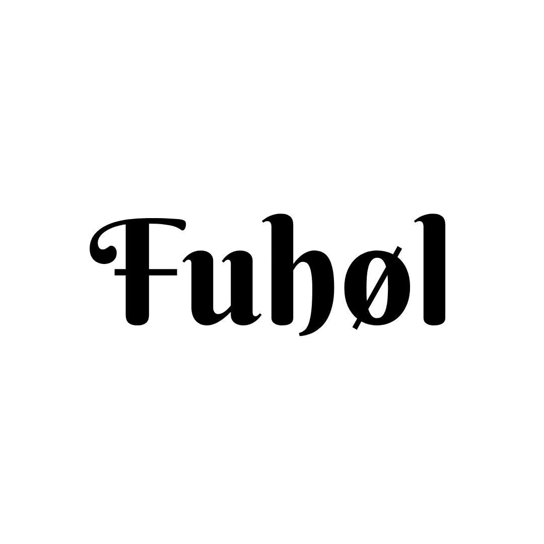 Fuhøl