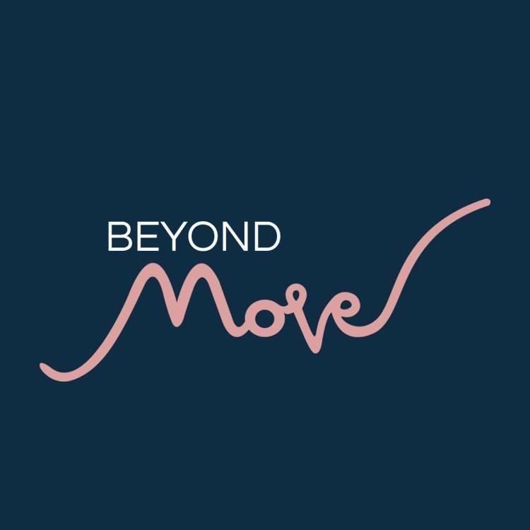 BEYOND MOVE LTD