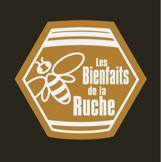 Les bienfaits de la ruche 83