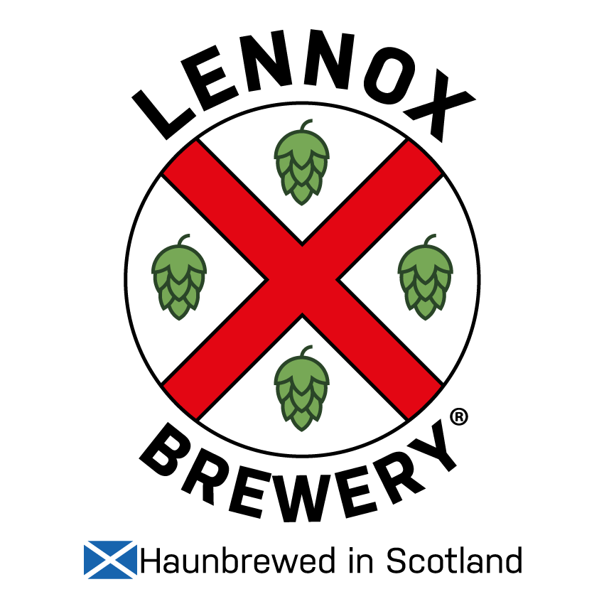 LENNOX BREWERY LIMITED