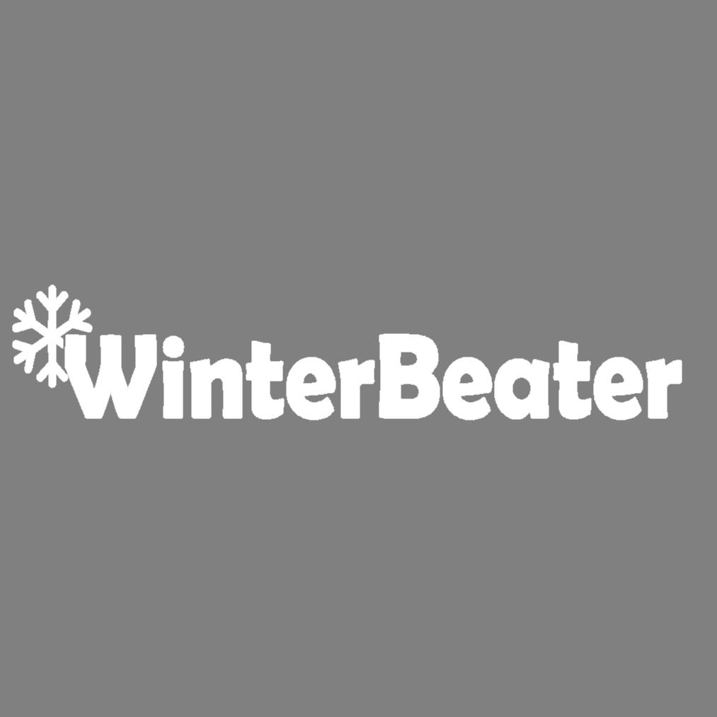 WinterBeater v2