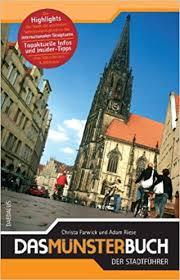 Das Münster-Buch