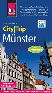 City Trip Münster