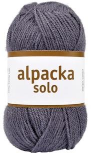 Alpakka solo