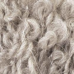 Curly Järbo Garn