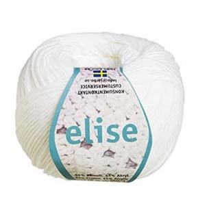 Elise 50 gr