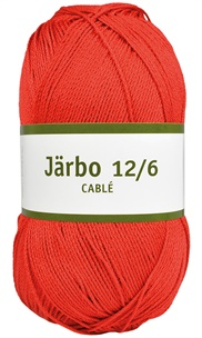 Jarbo 12/6 Cable
