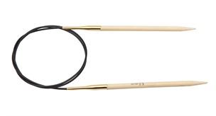 Knit pro bambus & bjørk 60 cm