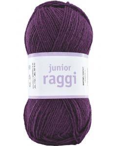 Junior Raggi 50 gr