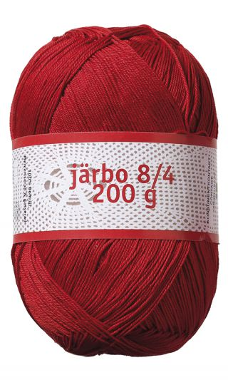 Jarbo 200gr