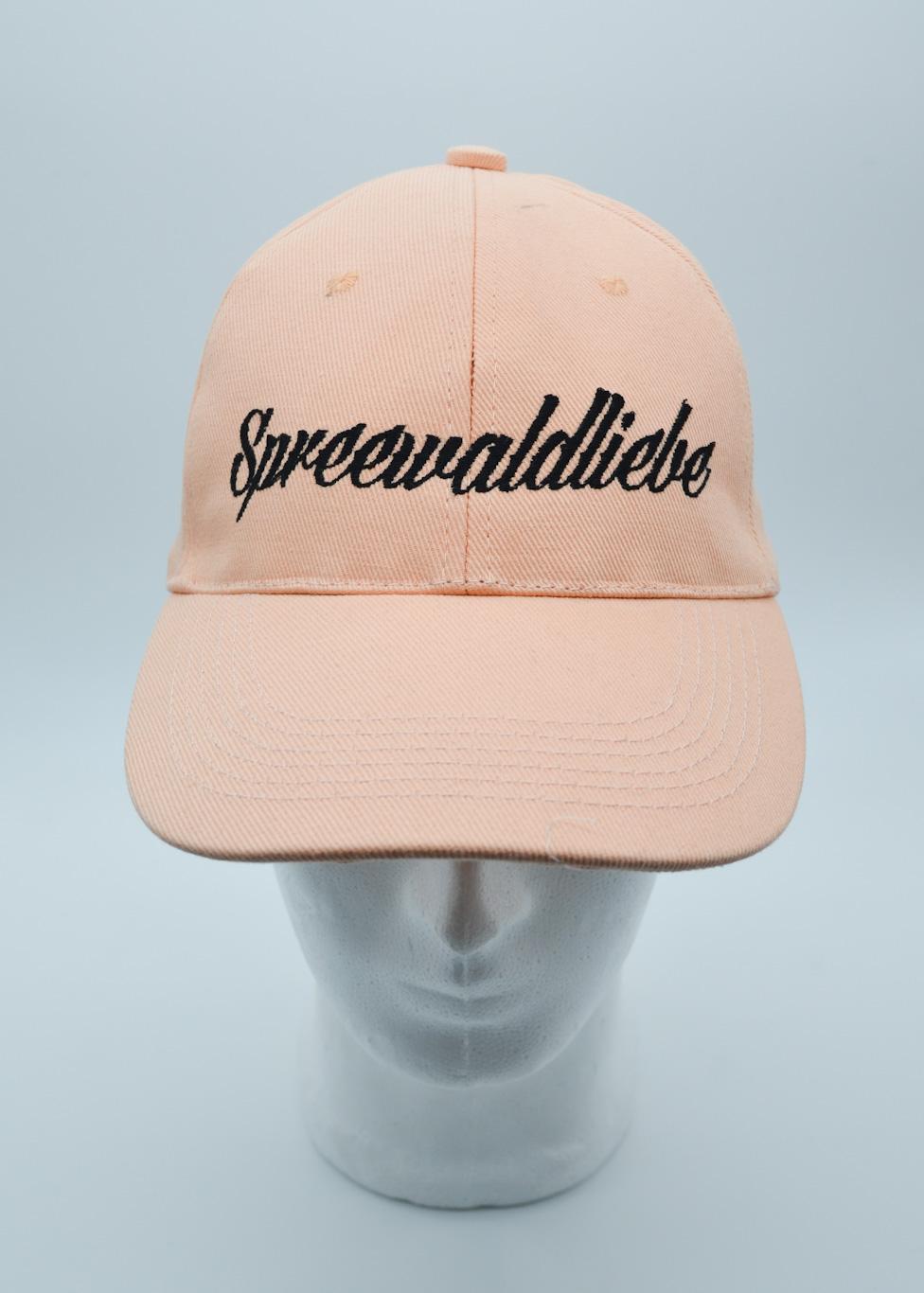 Spreewaldliebe Caps