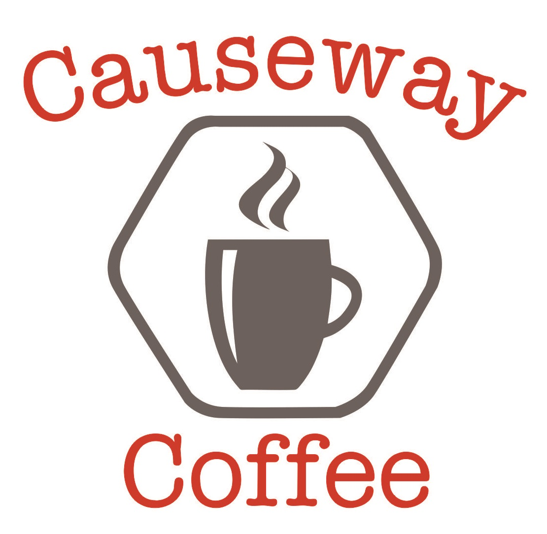 CAUSEWAY COFFEE LIMITED
