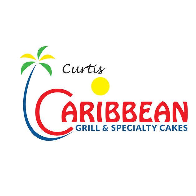 Curtis Caribbean