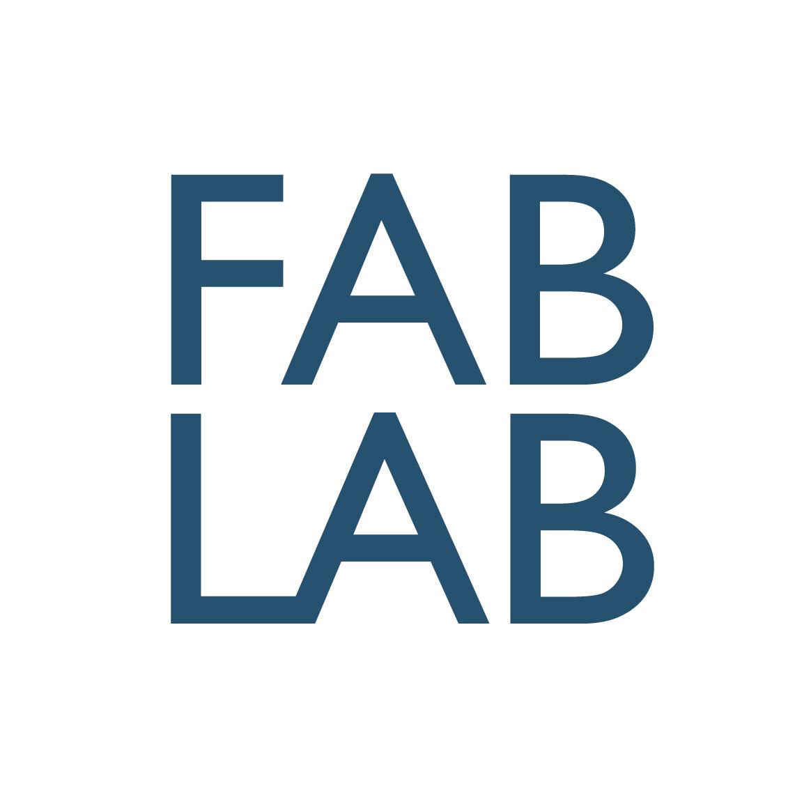 Fablab AB