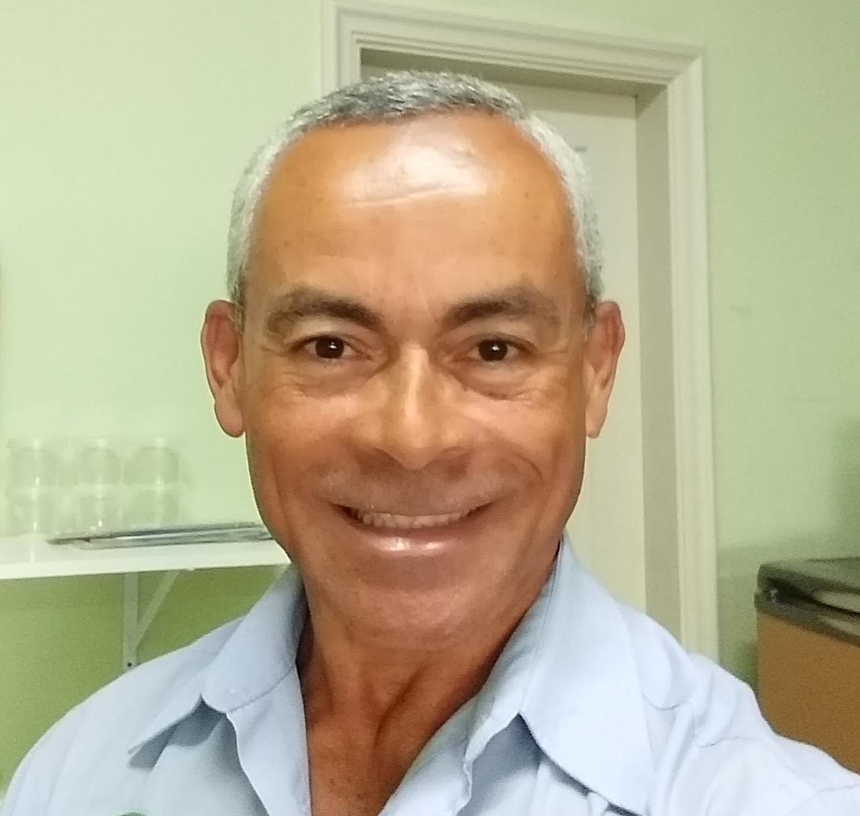 ERINALDO LEAL DE MIRANDA