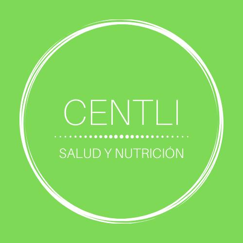 Centli Salud y Nutrición