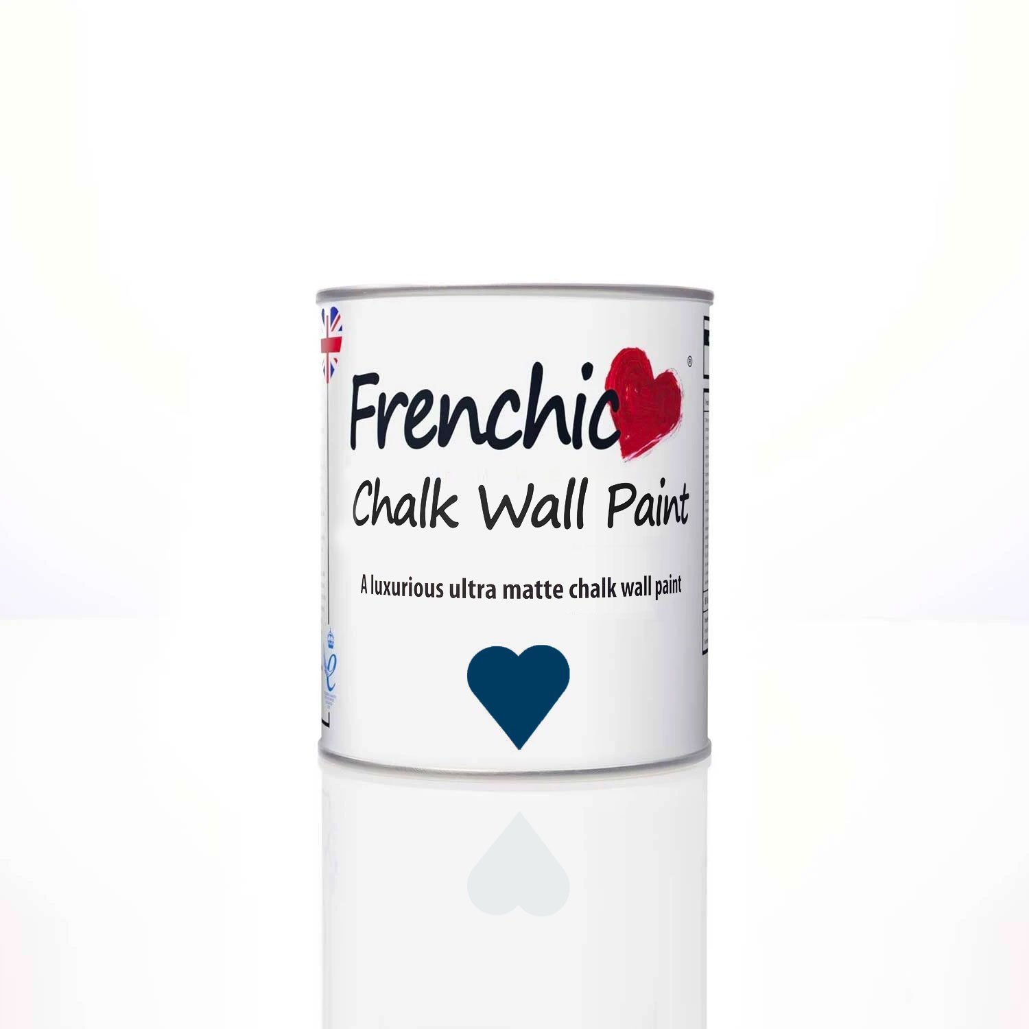 Smooth Operator Wall Paint Dinky (250 mls)