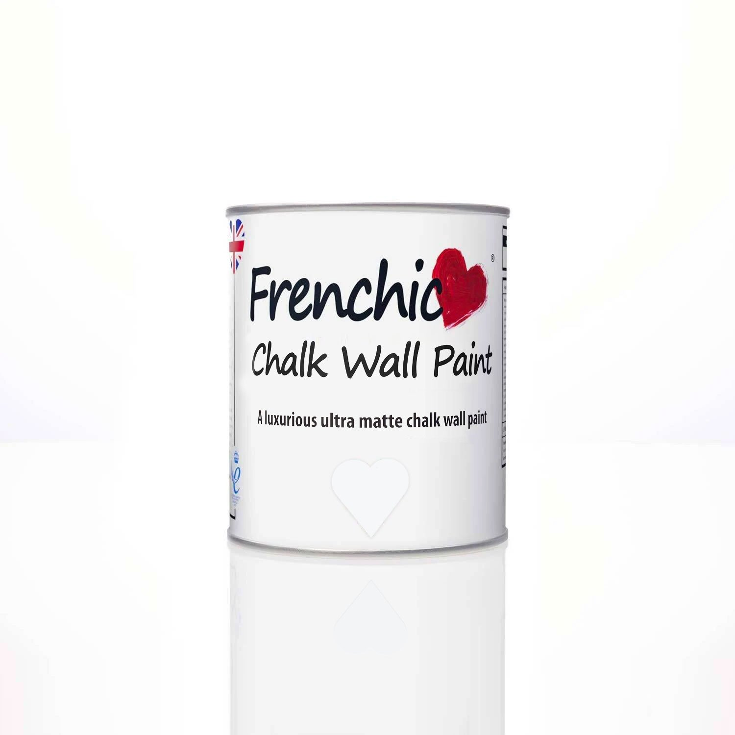 Moon Whispers Wall Paint Dinky (250 mls)