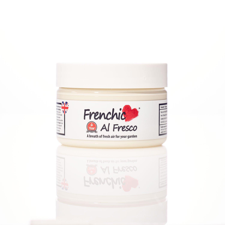 Cream Dream (150 mls)