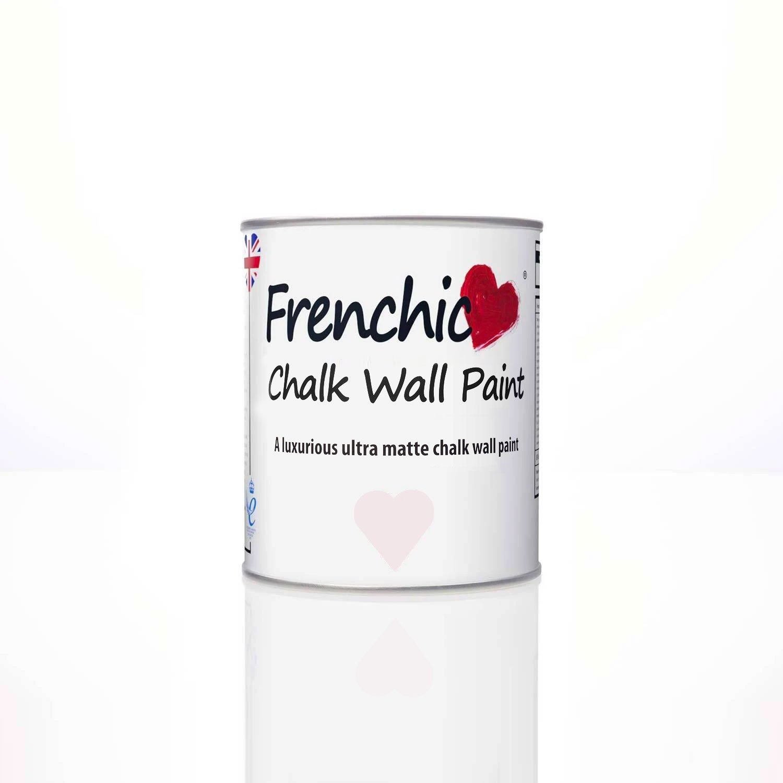 Sweetcheeks Wall Paint Dinky (250 mls)