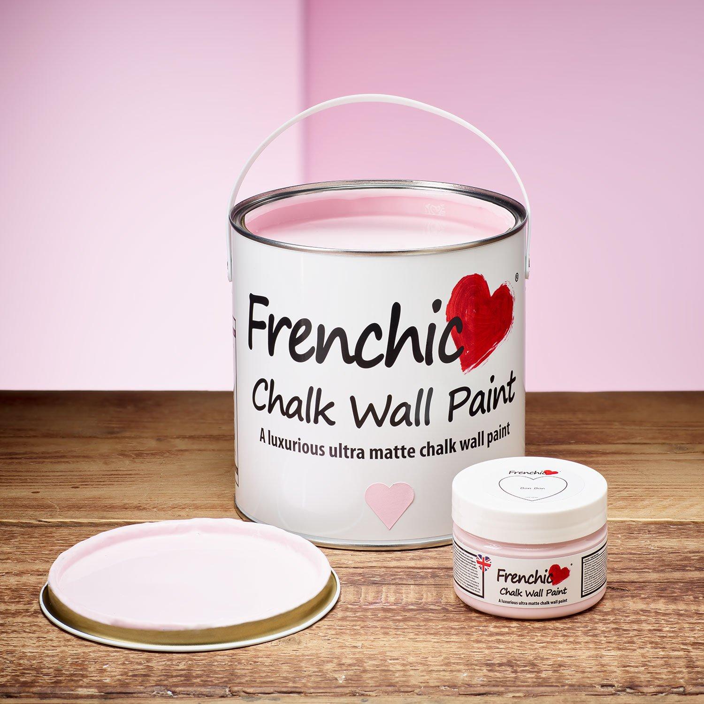 Bon Bon Wall Paint Dinky (250 mls)