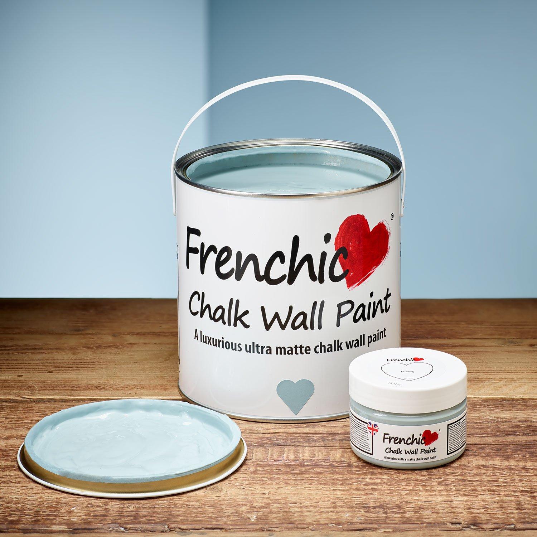 Ducky Wall Paint Dinky (250 mls)