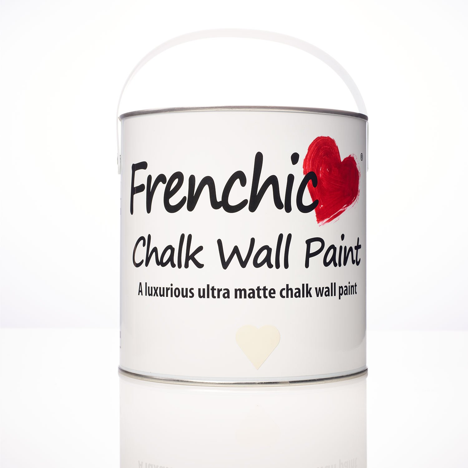 Parchment Wall Paint Dinky (250 mls)