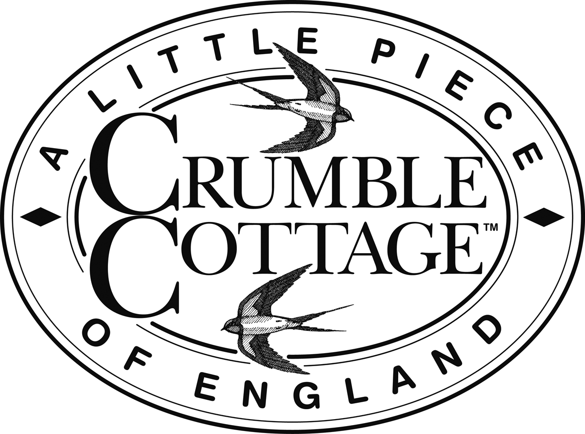 CRUMBLE COTTAGE LIMITED