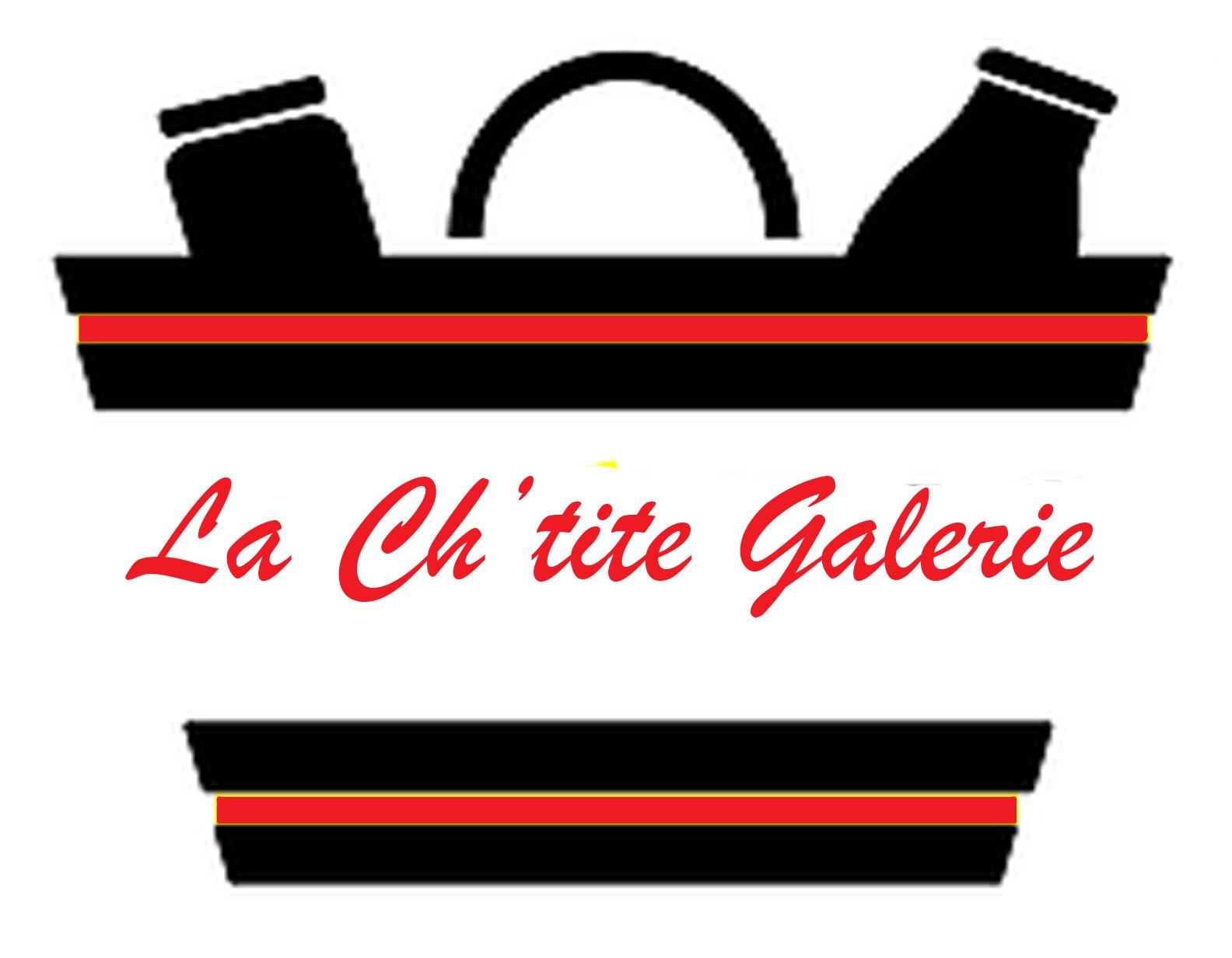 LA CH'TITE GALERIE
