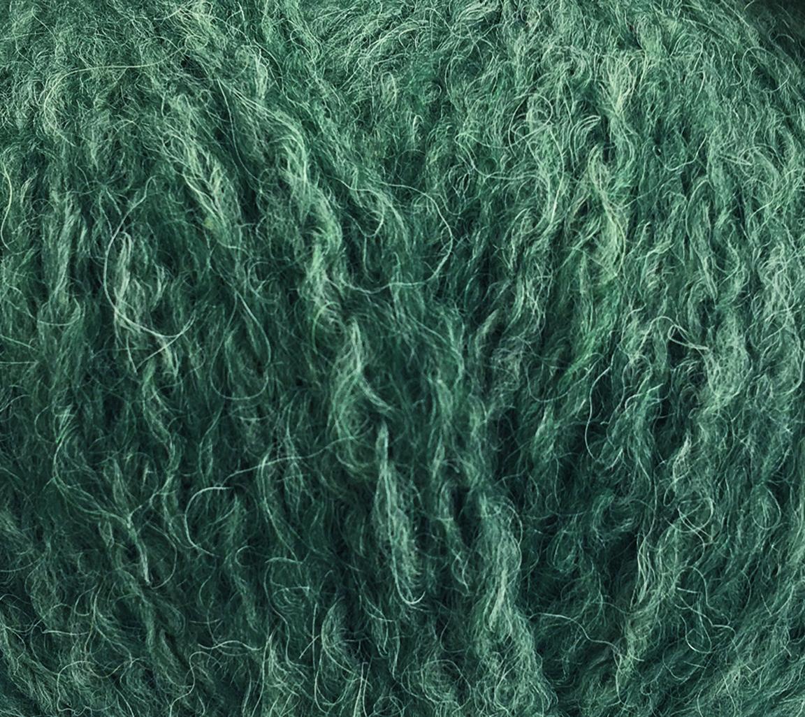 Alice Dammig Grön
