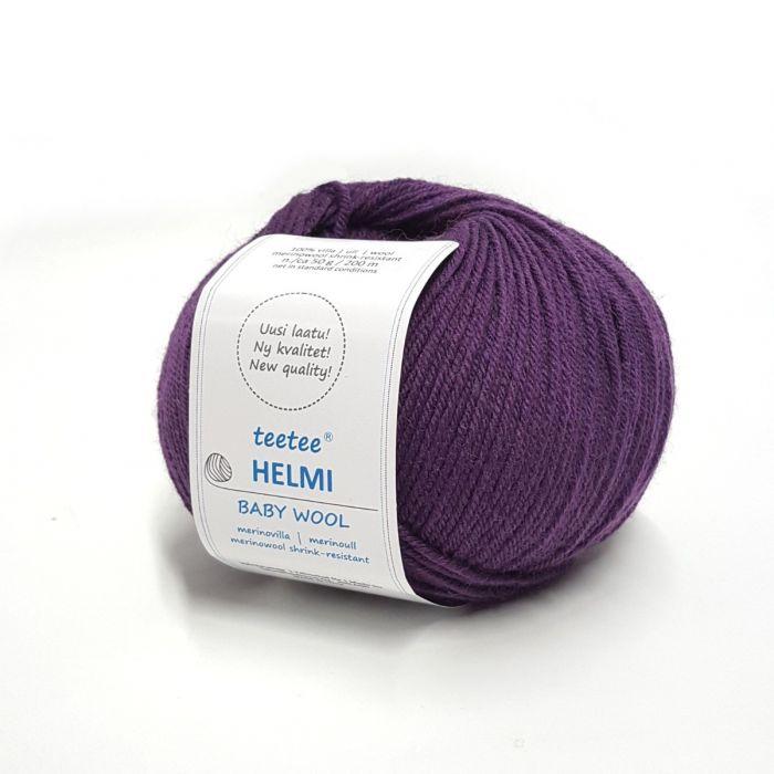 Helmi  violett 019