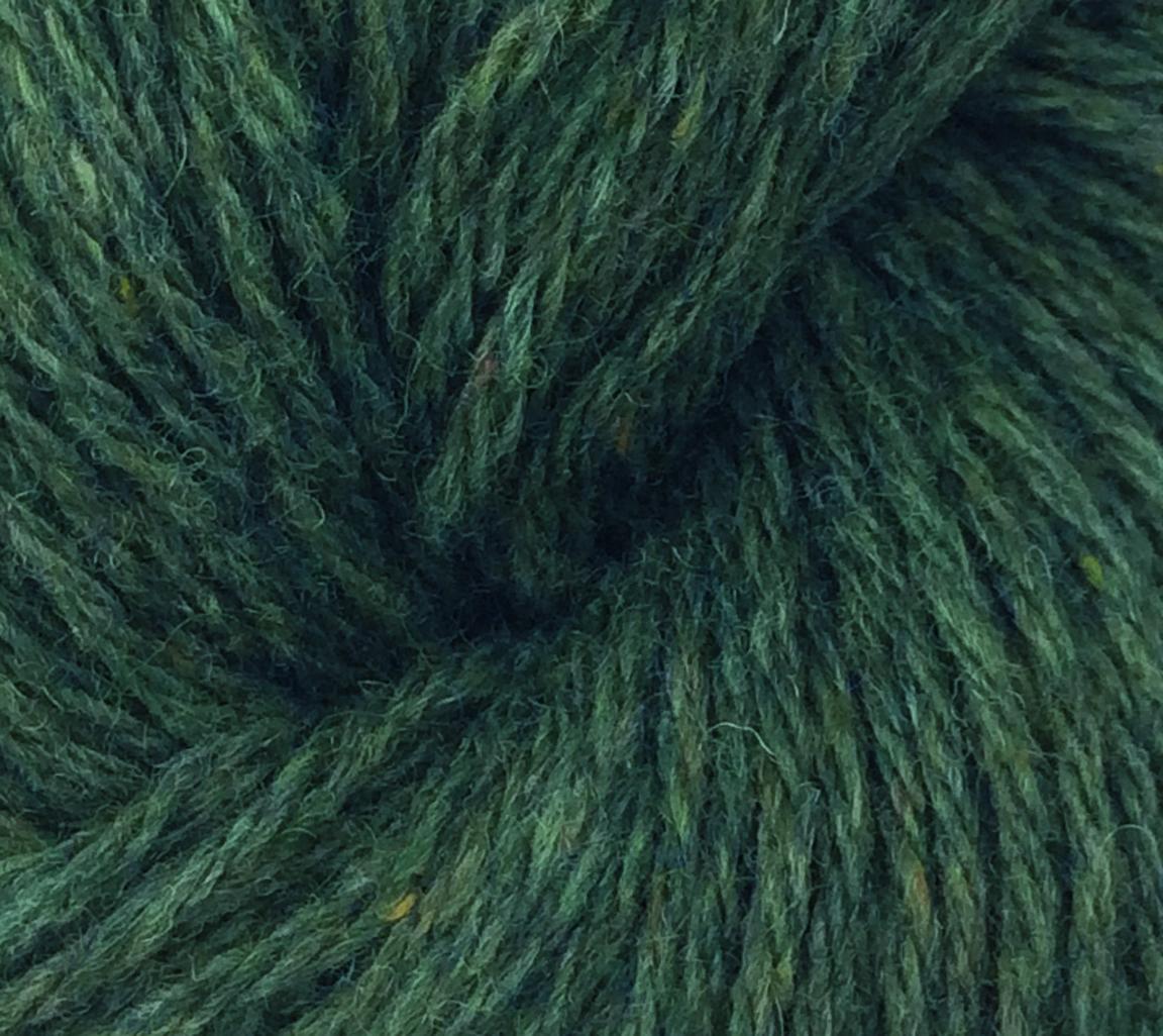 Luna Grön