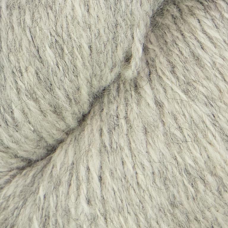 Svensk Ull Gotland Grey 59002