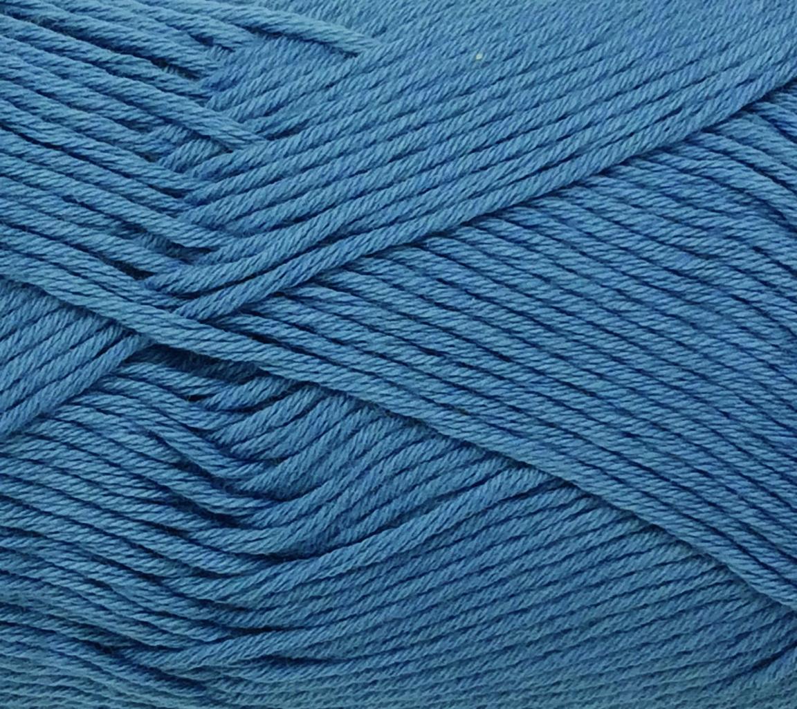 Alberte  mellanblå 880904