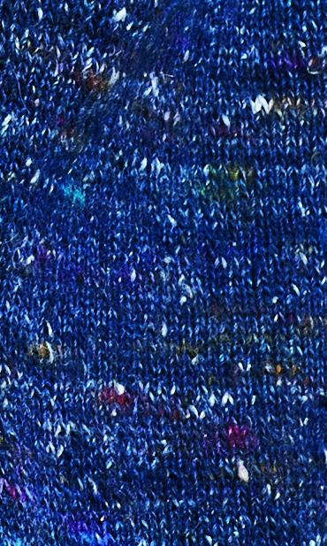 Kamma Mörkblå 889508
