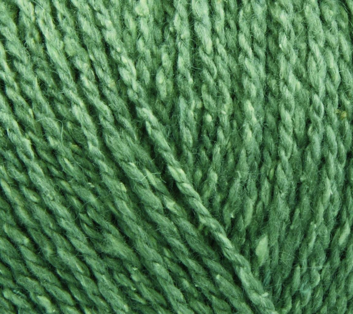Zenta Grön