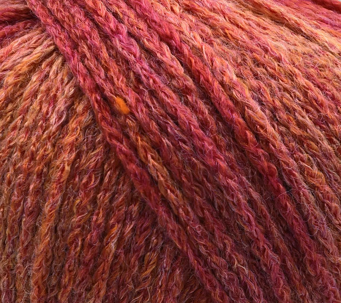 Stella Orange Rost