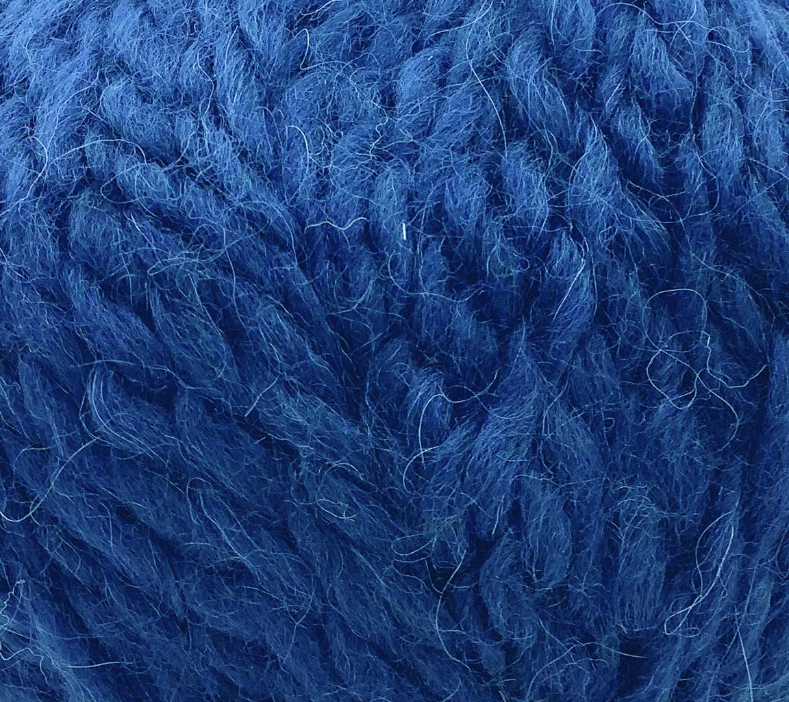 Betty Mörkblå 889408
