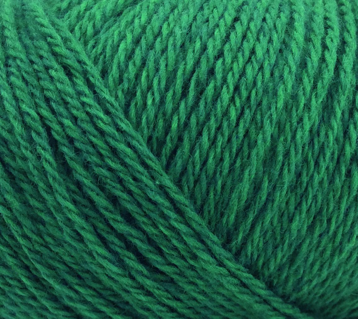 Klara Gräs Grön