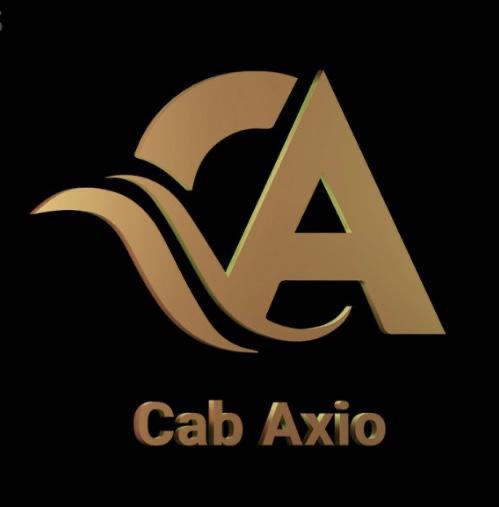CAB AXIO LIMITED