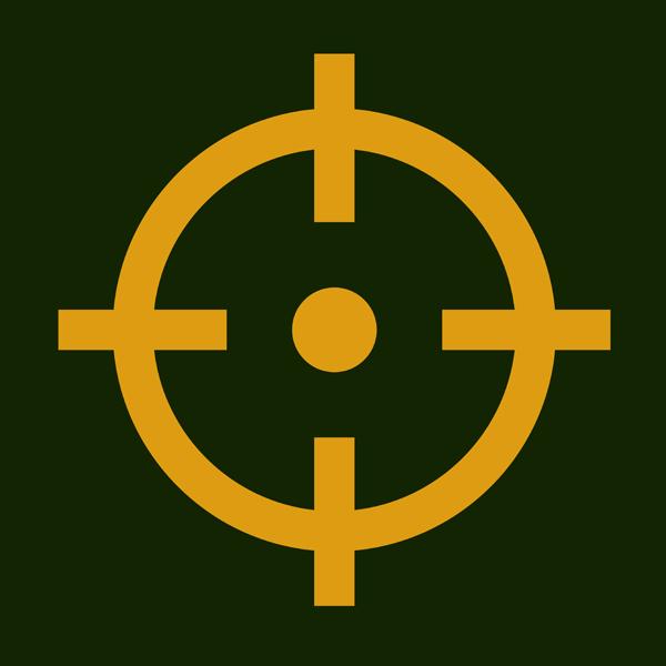 Rapid Airgun Training