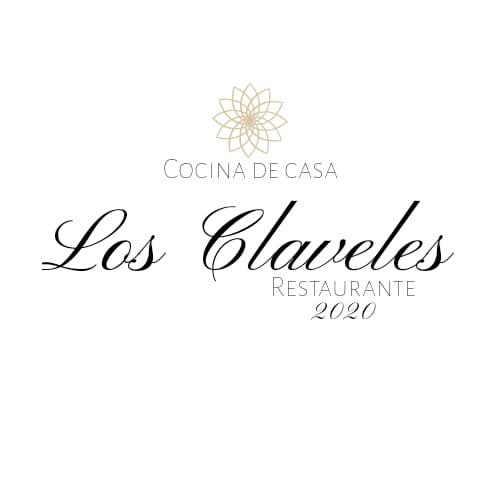 Los Claveles Restaurante