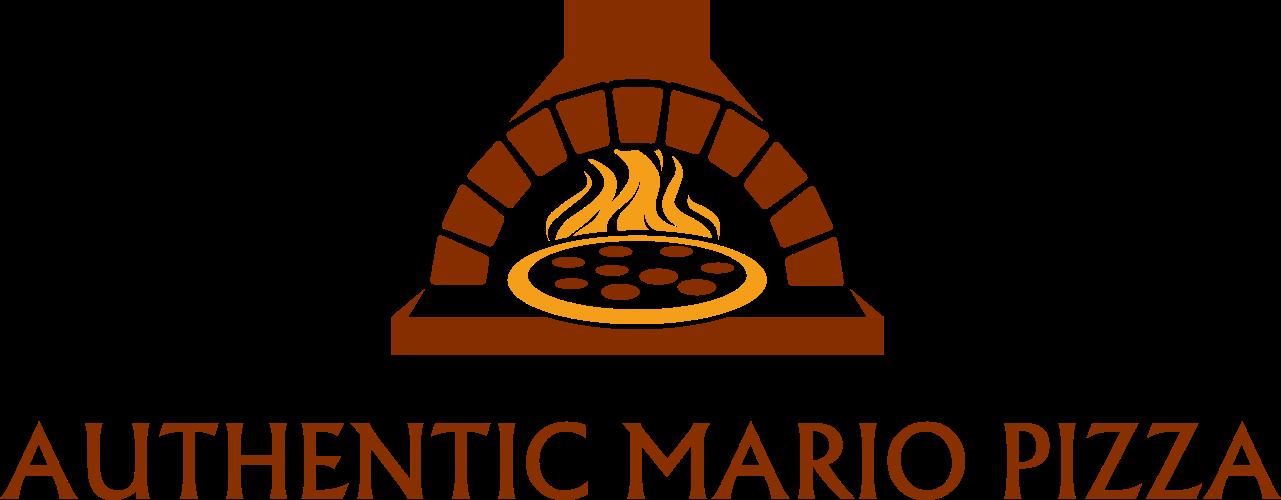 AUTHENTIC MARIO PIZZA LTD