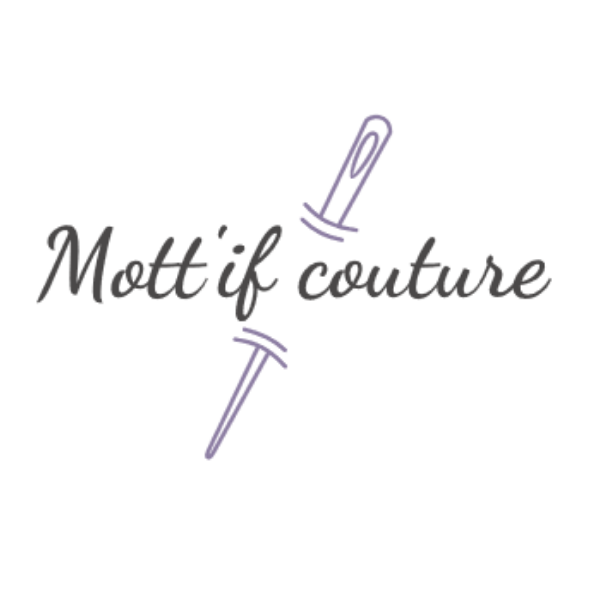 Mott'if couture