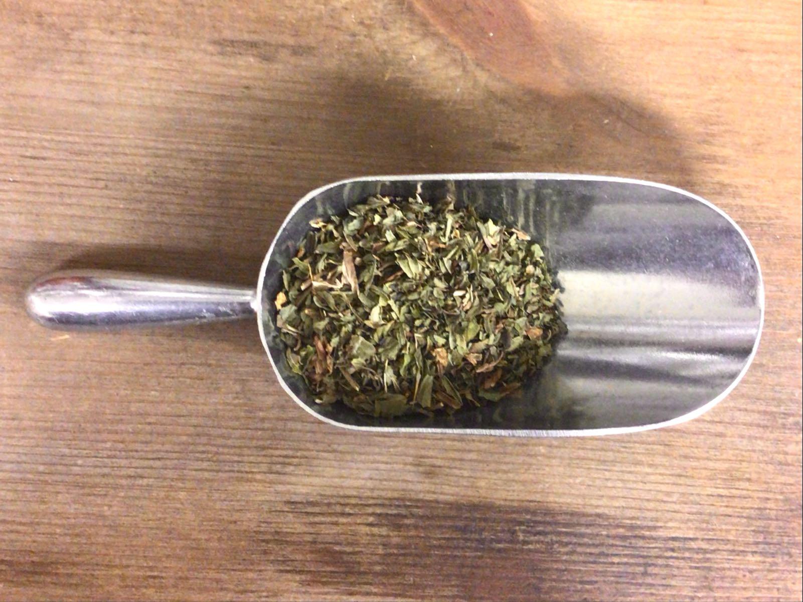 Teahouse Peppermint Tea