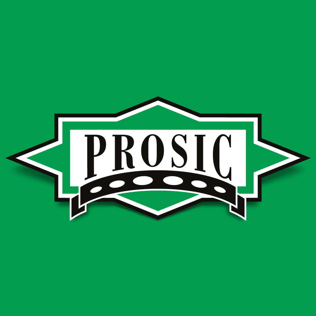 PROSIC