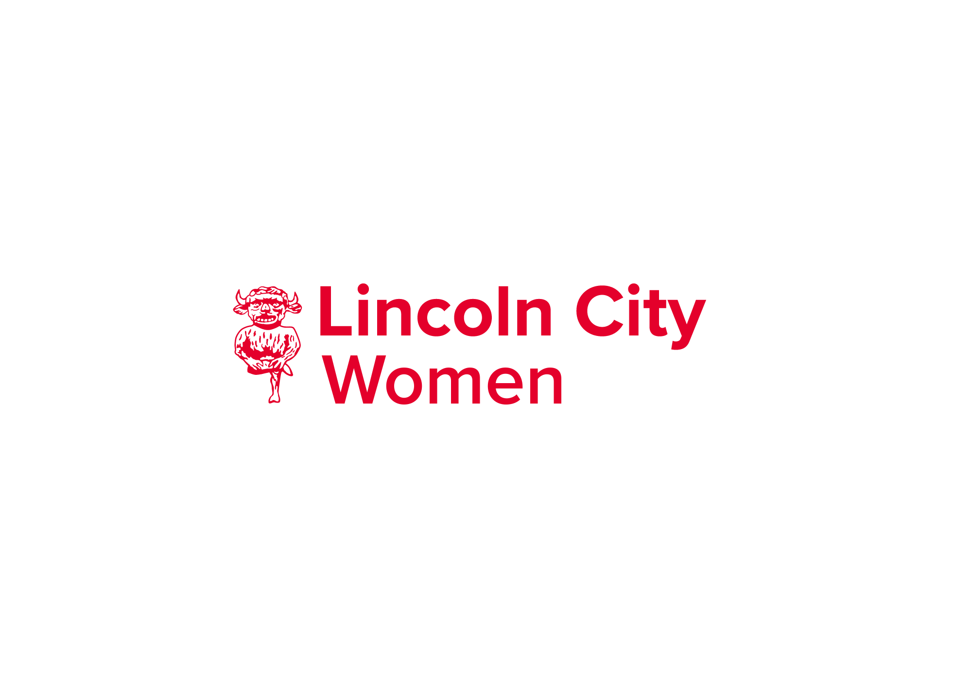 Lincoln City Women FC